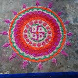 Matri Puja 2014-15 VKV Banderdewa (4).JPG