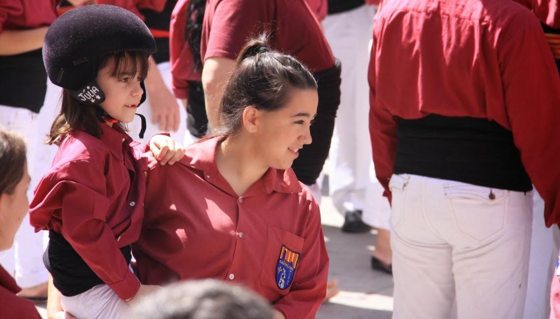 Barcelona-Can Jorba 10-04-11 - 20110410_128_Barcelona_Can_Jorba.jpg