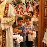 H.G Bishop Serapion Deacons Ordination 2015  - IMG_9216.JPG