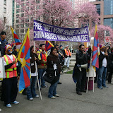Global Protest in Vancouver BC/photo by Crazy Yak - IMG_0092.JPG