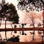 2006∙杭州小记