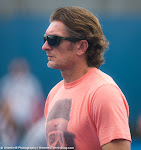 Sam Sumyk - Brisbane Tennis International 2015 - DSC_1146.jpg
