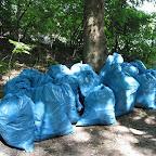 Уборка мусора на пляжах у Белой горы 018.jpg