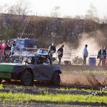 autocross-alphen-2015-012.jpg