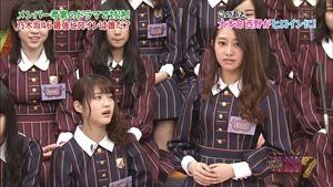 161213 NOGIBINGO!7~女の子なら輝きたい!最強ヒロイン決定戦~.ts - 00130