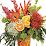 Everyday Flowers's profile photo