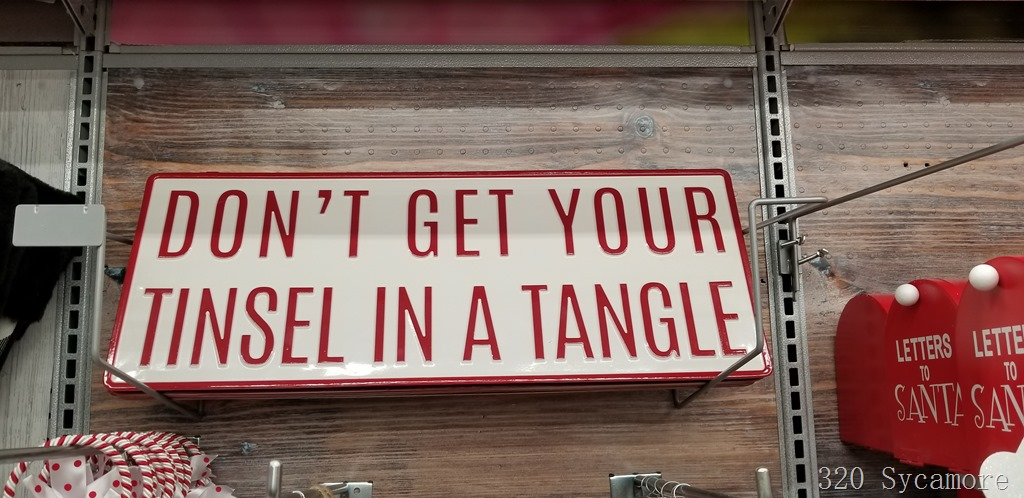 [tinsel+in+a+tangle+sign%5B3%5D]