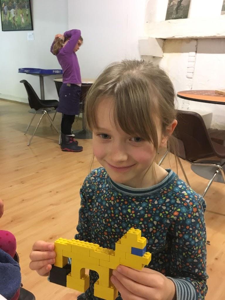 De Knetters gaan naar het speelgoedmuseum - IMG_5820.JPG