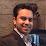 Faisal Mahmud's profile photo