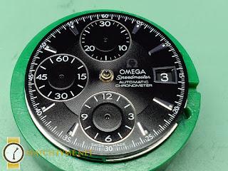 Watchtyme-Omega-Speedmaster-2015-04-061