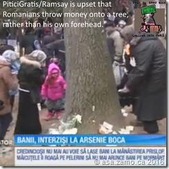 arseniebani_piticifrunte