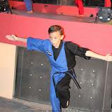 show di nos Reina Infantil di Aruba su carnaval Jaidyleen Tromp den Tang Soo Do - IMG_8651.JPG