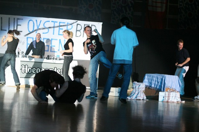 Hochschulsportschow 2006 - savate009.jpg