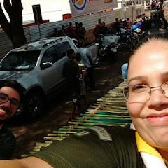 Desfile Cívico 07/09/2017 - IMG-20170907-WA0080.jpg