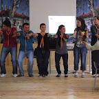 Sakarya 2011ilk aşama izci liderliği kursu (21).JPG