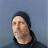 Aaron Murphy avatar image