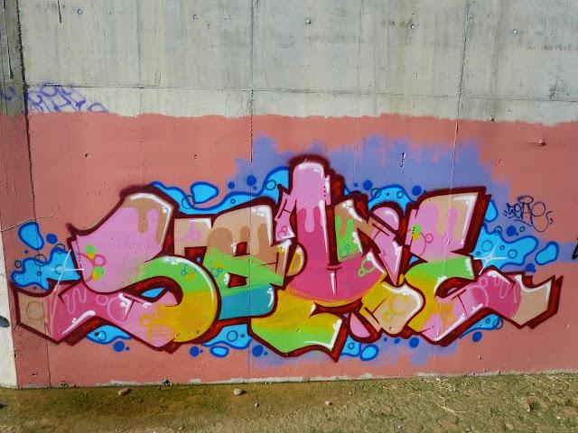 sohe (12)