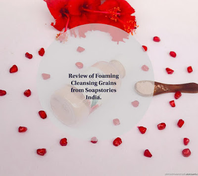 Review-cleansing-grains-hibiscus-pomegranate