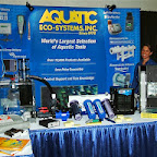 2005 - MACNA XVII - Washington D.C. - aquatic_eco_systems.jpg