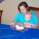 Marshalls First Birthday Party - 115_6763.JPG