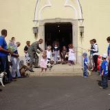 20100529 Hochzeitsspalier - 0009.jpg