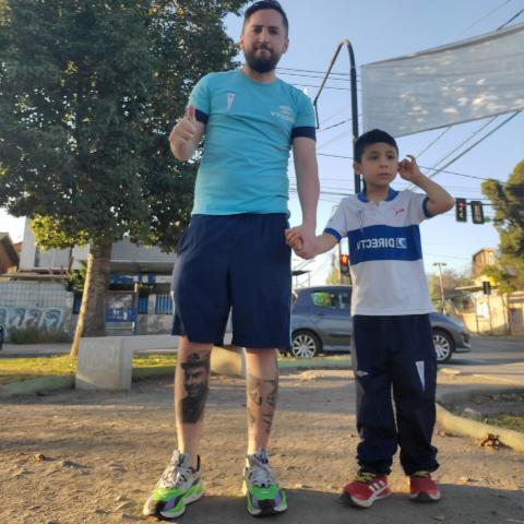 Isaias Diaz Photo 17