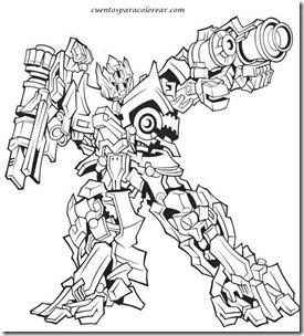 transformers-para-colorear  (8)
