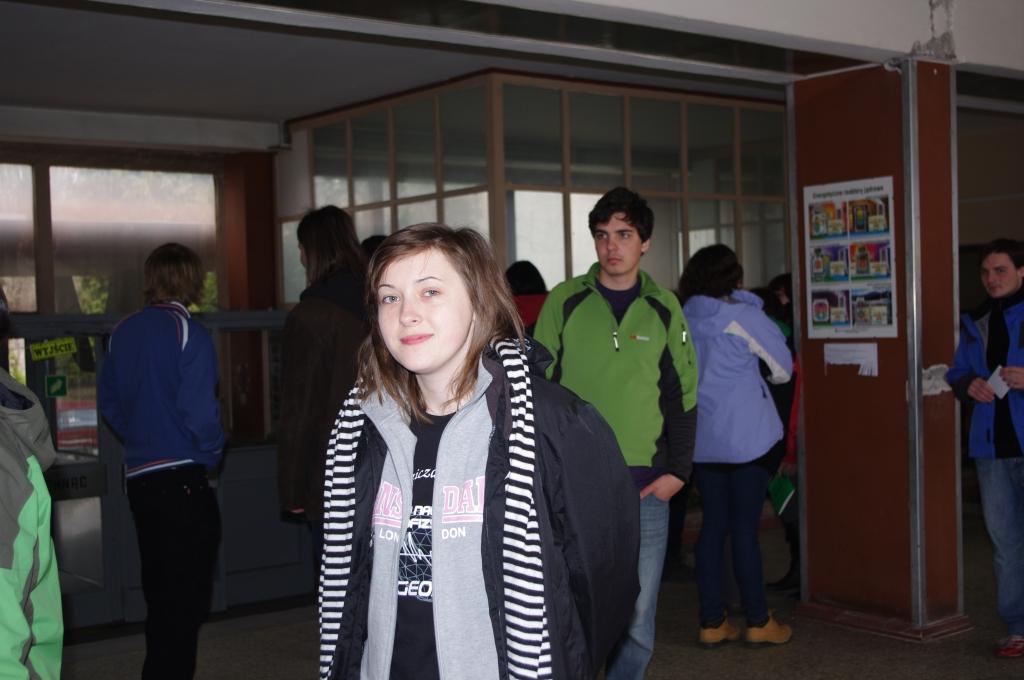 Belsk - Świerk 2011 (Kiń) - PENX2341.jpg