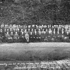 1929 26 juli 25 jaar Boerenbond en Boerenleenbank.jpg