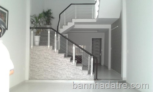 ban-nha-dat-mat-tien-duong-002[4]