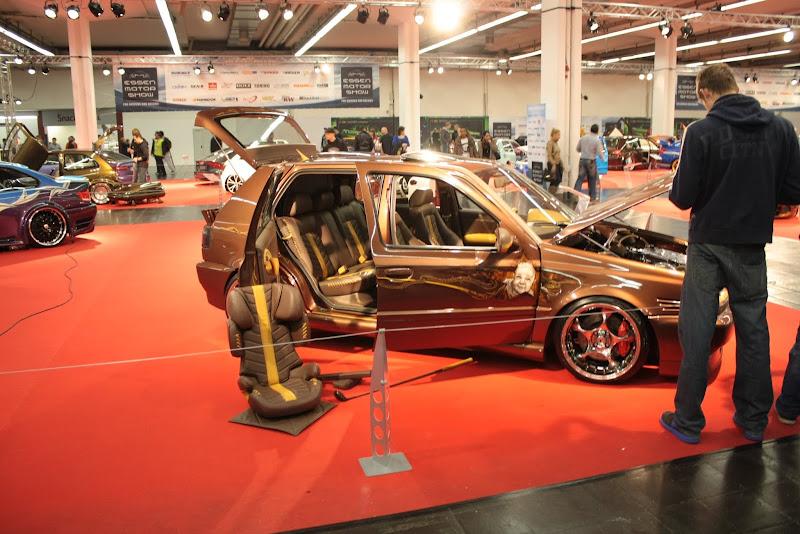Essen Motorshow 2012 - IMG_5770.JPG