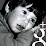 Yoav Peleg's profile photo
