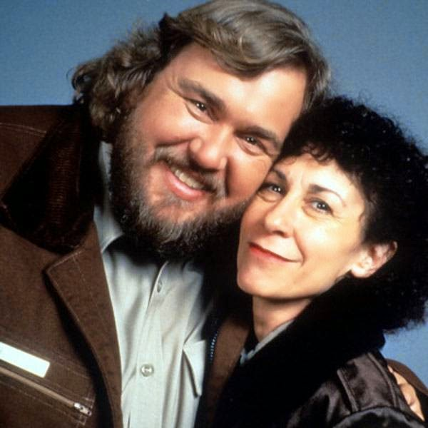 Comedic actor John Candy died on the sets of Wagon's East in 1994. The film was released five months later.