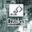 Dzakia Bookstore's profile photo