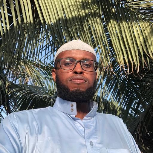 Abdulkadir Osman Photo 20