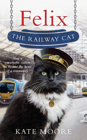 [felix+the+railway+cat%5B2%5D]