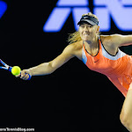 Maria Sharapova - 2016 Australian Open -DSC_7243-2.jpg