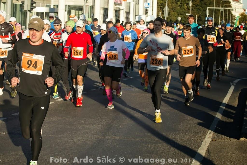 2013.10.05 2. Tartu Linnamaraton 42/21km + Tartu Sügisjooks 10km + 2. Tartu Tudengimaraton 10km - AS20131005TLM2_033S.JPG