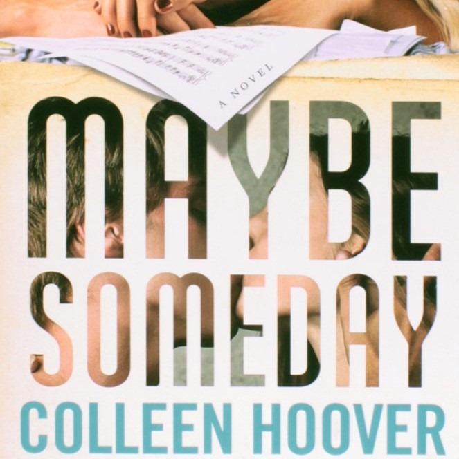 [Maybe-Someday5]