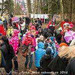 2014.04.12 Tartu Parkmetsa jooks 3 - AS20140412TPM3_003S.JPG