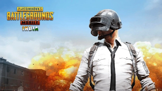 good-news-for-pubg-lovers