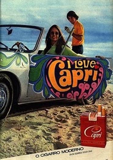 anuncio_capri_01
