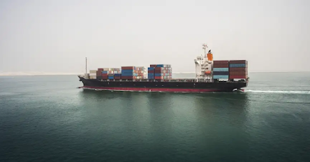 NIGERIA: No, Chinese Authorities Didn't Seize 7,221 Penises on Nigerian Cargo Ship