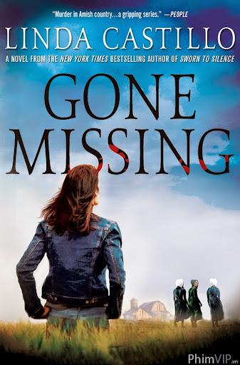 Thiếu Vắng - Gone Missing poster