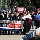 NL Fotos de Mauricio- Reforma MIgratoria 13 de Oct en DC - IMG_1874.JPG