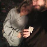 Family 2015 - 1218183825.jpg
