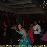 060609YG Yanet Gonzalez Hillsborogh Country Club