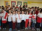 Dzień Polski
