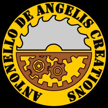 Antonello De Angelis