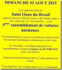 20150802 Saint-Ouen-du-Breuil
